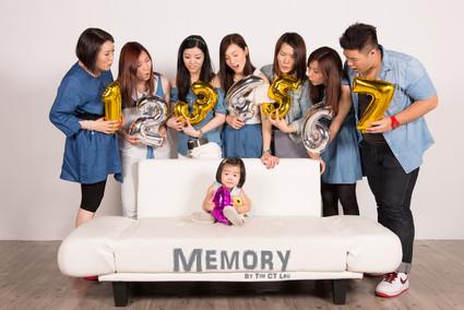 Family_1649.jpg