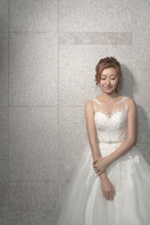 Pre-wedding-20.jpg