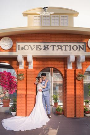 Pre-wedding-16.jpg