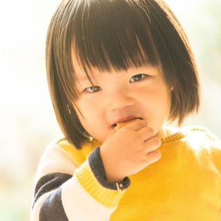 Kids_2396.jpg