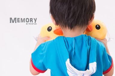 Kids_9353.jpg