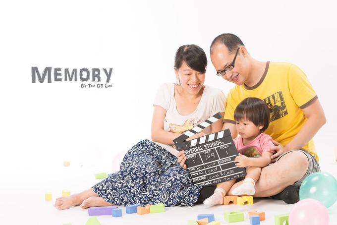 Family_3855.jpg
