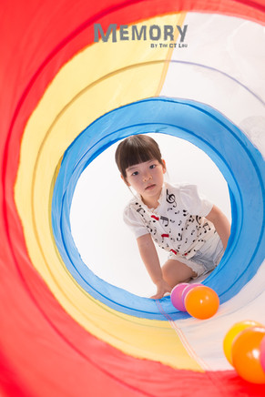 Kids_0597.jpg