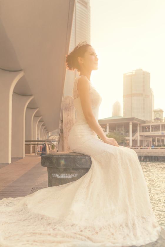 Pre-wedding-34.jpg