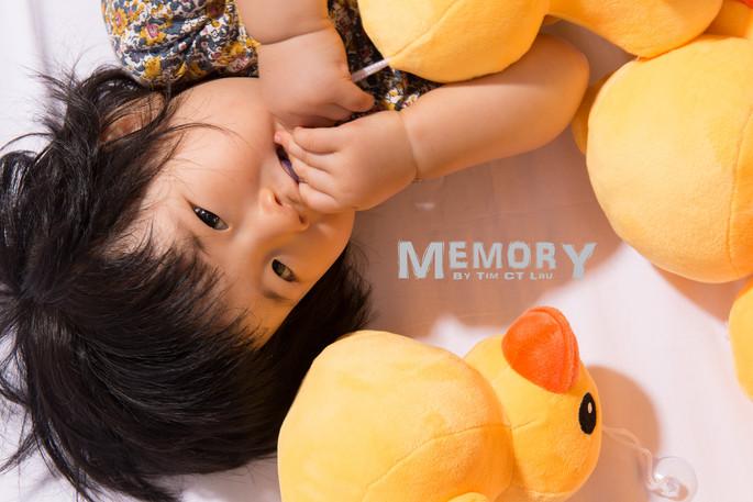 Kids_4230.jpg