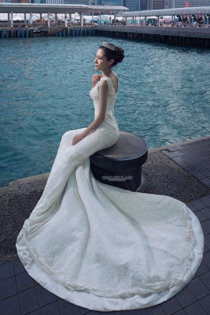 Pre-wedding-33.jpg