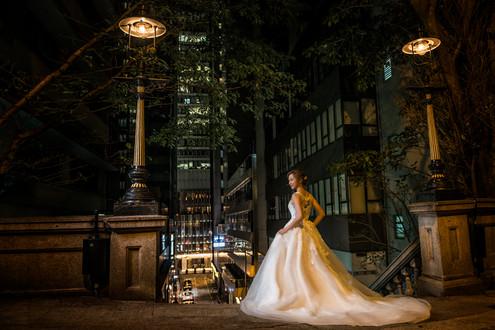 Pre-wedding-22.jpg