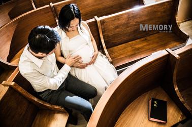 Pregnant_2929.jpg