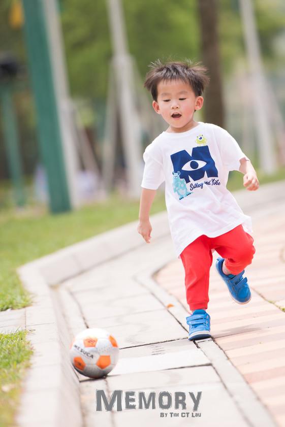 Kids_4401.jpg
