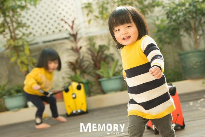 Kids_2593.jpg