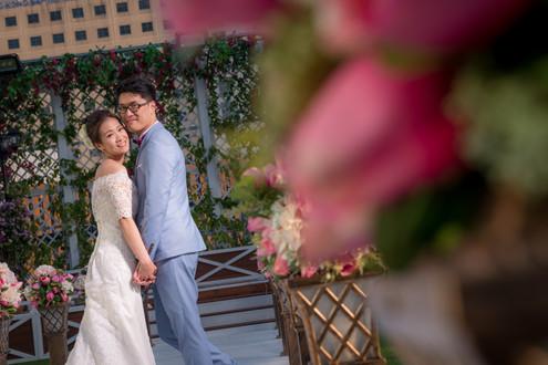 Pre-wedding-18.jpg