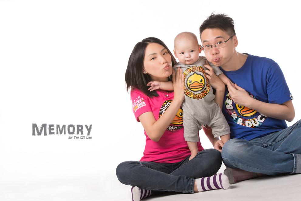 Family_3136.jpg