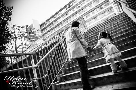 Family_9010.jpg