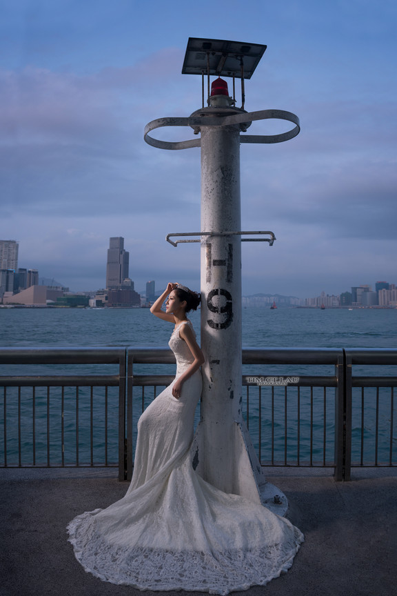 Pre-wedding-35.jpg