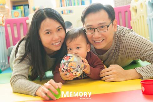 Family_6169.jpg