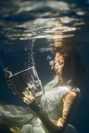 20180924Fafa_Underwater0526.jpg