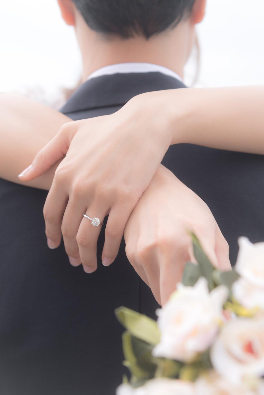 Pre-wedding-10.jpg