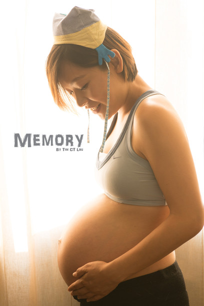 Pregnant_5984.jpg