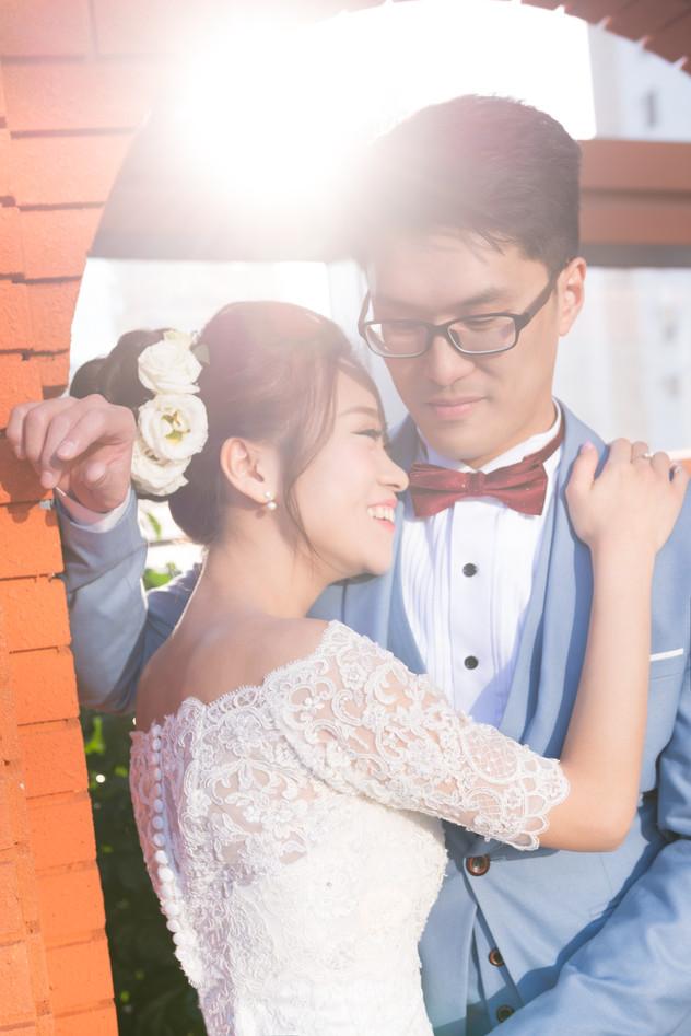 Pre-wedding-15.jpg