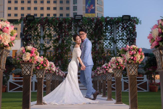 Pre-wedding-17.jpg
