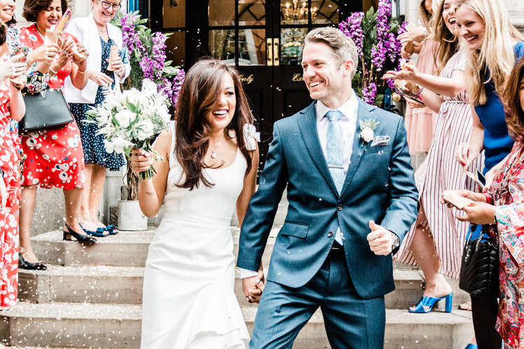 Chelsea-Old-Town-Hall-wedding-photographer