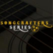 SCS - Website Graphic - Logo.jpg