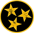 LMF - Tristar Icon - 19.png