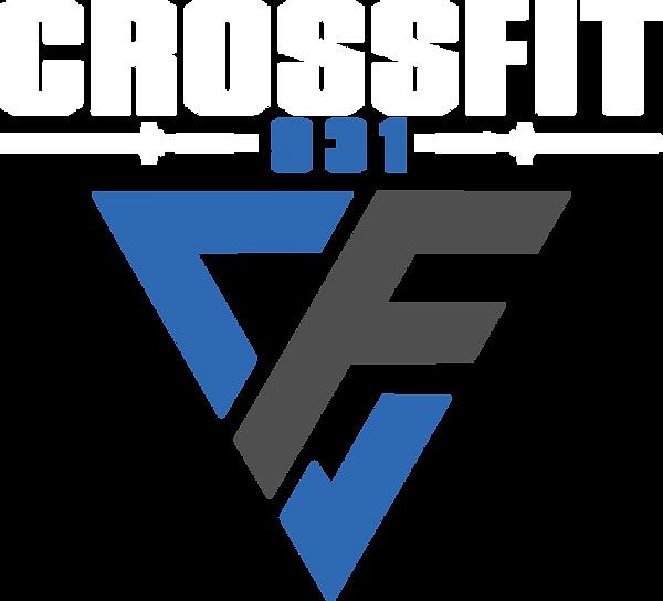 CrossFit931.png