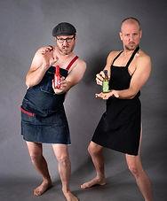Blister Brothers.jpg