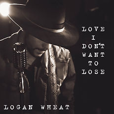 Logan Wheat Album Cover.jpg