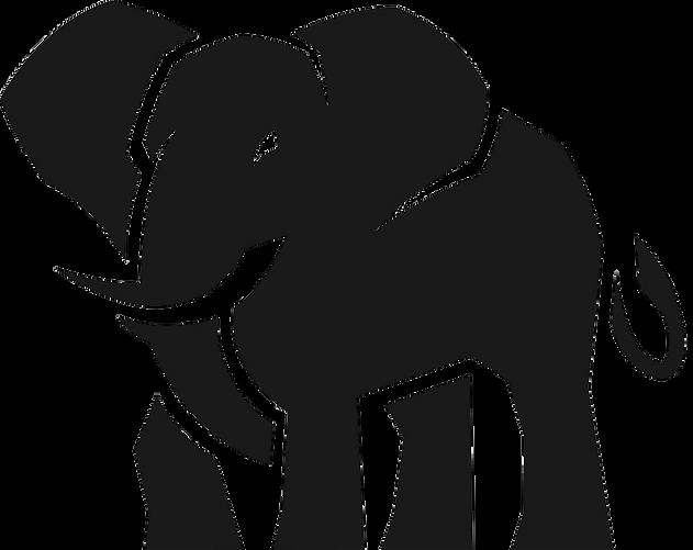 Hannibal Creative Elephant.png