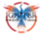 Igniter Productions-01 (2).png