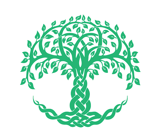 Charitable Trust Logo