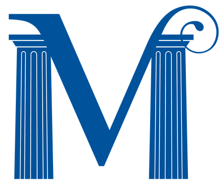 Maumee Valley logo