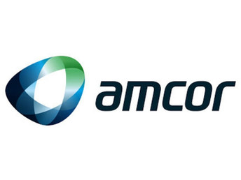 Amcor Joins HPRC