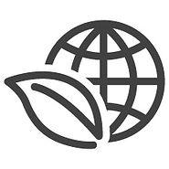 Header-Globe-and-Leaf.jpg