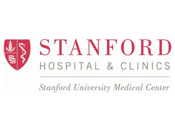 HPRC Begins Pilot Study with Stanford University Medical Center