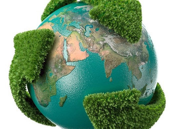 HPRC and the Circular Economy