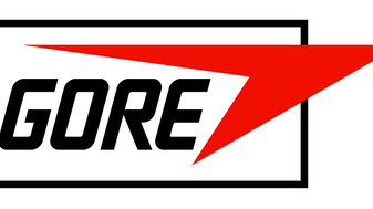 Gore Joins HPRC