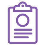 Clipboard-Icon-Purple.jpg