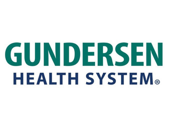 Case Study: Recycling at Gundersen Health System