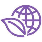 Globe-and-Leaf-Icon-Final-Purple.jpg