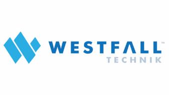 Westfall Technik Inc. Joins HPRC