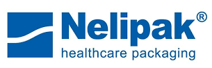 Nelipak Healthcare Packaging Joins Healthcare Plastics Recycling Council
