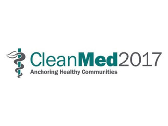 Event: Healthcare Plastics Recycling: It's Not All Rainbows and Unicorns