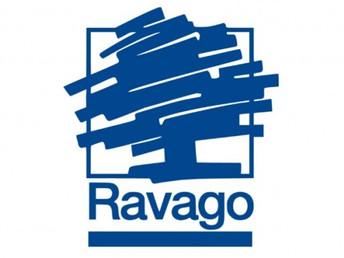 Ravago Americas Joins HPRC