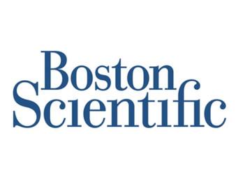 Boston Scientific Joins HPRC