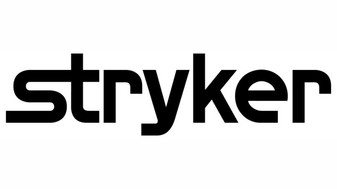 Stryker Joins Healthcare Plastics Recycling Council