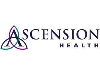 Ascension Health Joins Healthcare Plastics Recycling Council