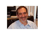 Member Spotlight: Robert Render